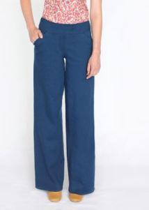 juniper pants